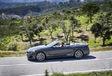 BMW 8-Reeks Cabrio : Hoedje af #16