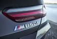 BMW 8-Reeks Cabrio : Hoedje af #25