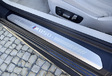 BMW 8-Reeks Cabrio : Hoedje af #35