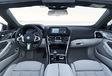 BMW 8-Reeks Cabrio : Hoedje af #36
