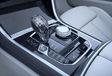 BMW 8-Reeks Cabrio : Hoedje af #44