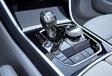 BMW 8-Reeks Cabrio : Hoedje af #45