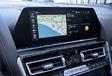 BMW 8-Reeks Cabrio : Hoedje af #46