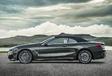 BMW M850i xDrive Cabrio (2019) #3