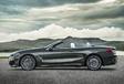 BMW M850i xDrive Cabrio (2019) #4