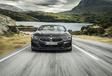 BMW M850i xDrive Cabrio (2019) #5