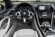 BMW M850i xDrive Cabrio (2019) #7