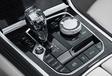 BMW M850i xDrive Cabrio (2019) #8