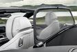 BMW M850i xDrive Cabrio (2019) #9