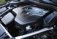 Deux routières hybrides : Routières sous tension #19