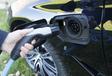 Deux routières hybrides : Routières sous tension #20