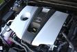 Deux routières hybrides : Routières sous tension #34