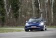 Tesla Model 3 Performance : Des attentes très élevées #1