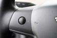 Tesla Model 3 Performance : Des attentes très élevées #10