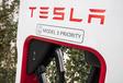 Tesla Model 3 Performance : Des attentes très élevées #13