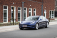Tesla Model 3 Performance : Des attentes très élevées #2