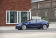 Tesla Model 3 Performance : Des attentes très élevées #4