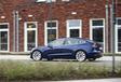 Tesla Model 3 Performance : Des attentes très élevées #5