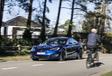 Tesla Model S Performance : Toujours meilleure #2