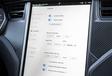 Tesla Model S Performance : Toujours meilleure #6