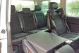 Volkswagen Multivan 2.0 TDI 150 : le plaisir de l'espace #8