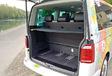 Volkswagen Multivan 2.0 TDI 150 : le plaisir de l'espace #9