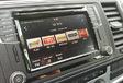 Volkswagen Multivan 2.0 TDI 150 : le plaisir de l'espace #11