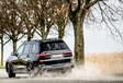 BMW X7 xDrive 30d : le SUV-limo #10