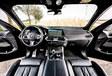 BMW X7 xDrive 30d : le SUV-limo #12