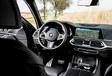 BMW X7 xDrive 30d : le SUV-limo #13