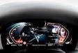 BMW X7 xDrive 30d : le SUV-limo #15