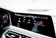 BMW X7 xDrive 30d : le SUV-limo #16