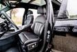 BMW X7 xDrive 30d : le SUV-limo #19