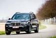 BMW X7 xDrive 30d : le SUV-limo #2