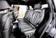 BMW X7 xDrive 30d : le SUV-limo #20