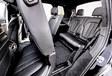 BMW X7 xDrive 30d : le SUV-limo #21