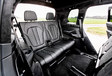BMW X7 xDrive 30d : le SUV-limo #22