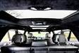 BMW X7 xDrive 30d : le SUV-limo #23