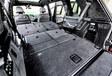 BMW X7 xDrive 30d : le SUV-limo #24