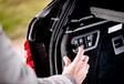 BMW X7 xDrive 30d : le SUV-limo #25