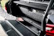 BMW X7 xDrive 30d : le SUV-limo #27