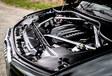 BMW X7 xDrive 30d : le SUV-limo #28