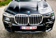 BMW X7 xDrive 30d : le SUV-limo #29