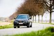 BMW X7 xDrive 30d : le SUV-limo #3