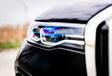 BMW X7 xDrive 30d : le SUV-limo #30