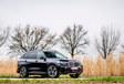 BMW X7 xDrive 30d : le SUV-limo #4