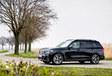 BMW X7 xDrive 30d : le SUV-limo #5