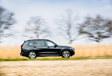 BMW X7 xDrive 30d : le SUV-limo #6
