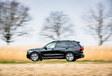 BMW X7 xDrive 30d : le SUV-limo #7