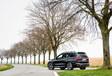 BMW X7 xDrive 30d : le SUV-limo #8